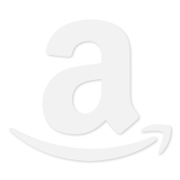 Amazon Webstore Development