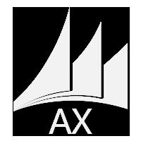 Dynamics AX ERP