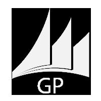 Dynamics GP ERP