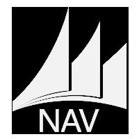 Dynamics NAV ERP