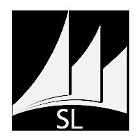 Dynamics SL ERP