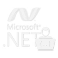 Hire ASP.Net & C# Developer