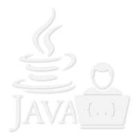 Hire JAVA Developer