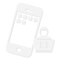 Hire Mobile Developer