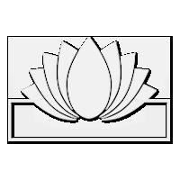 Kaushalam Commerce for Dynamics