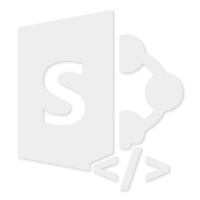 SharePoint 2013 Development