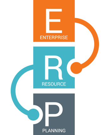 Well-Rounded ERP Solution