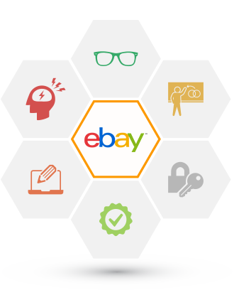 Reap All Benefits Of eBay Store