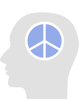 Get Peace Of Mind