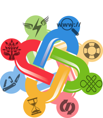 Empower Your Business With Joomla