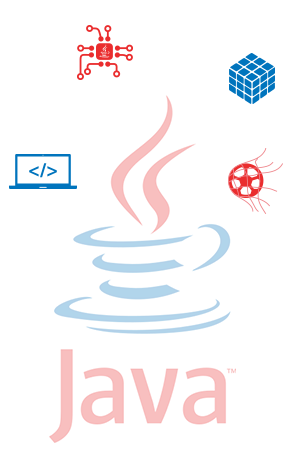 Customized Java Solution: A Perfect Foil For Your Dynamic Business