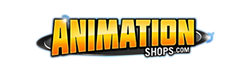 Animation Shops