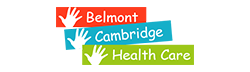 Belmont Cambridge Health Care