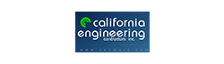 California Engineering Contractors