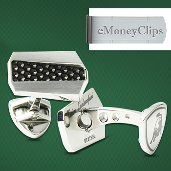 eMoney Clips