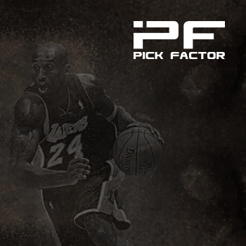 Pick Factor
