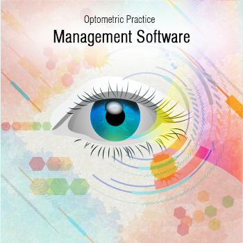 Optometric Practice Management