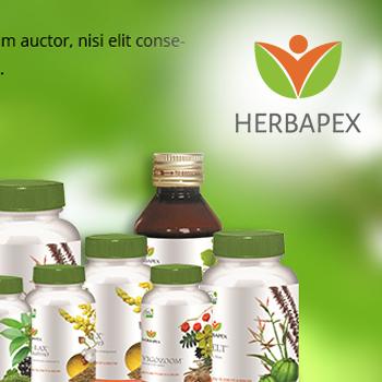 Herbapex USA