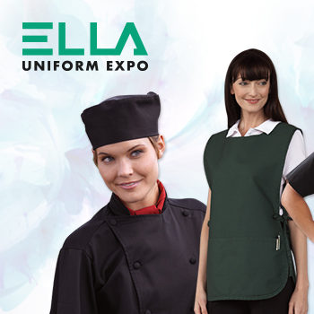 Ella Uniform Expo