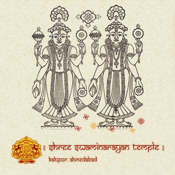 Swaminarayan