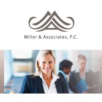 Miller & Associates Law